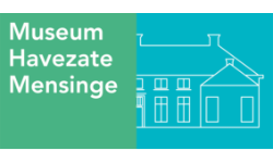 Museum Havezate Mensinge